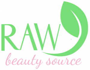RawBeautySource