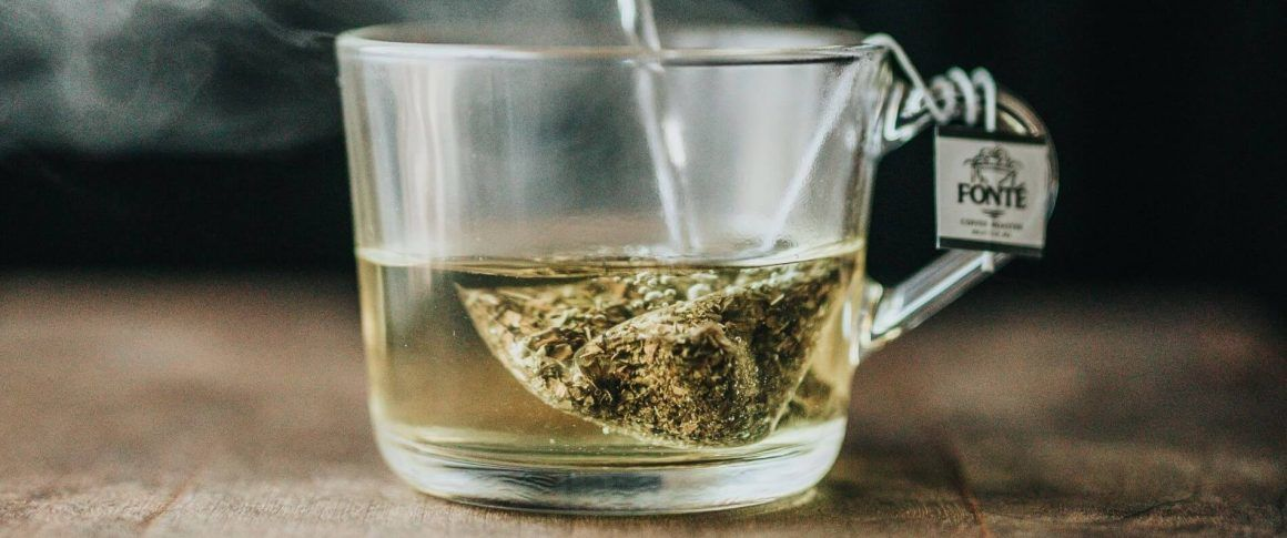 green tea benefits main-post-image