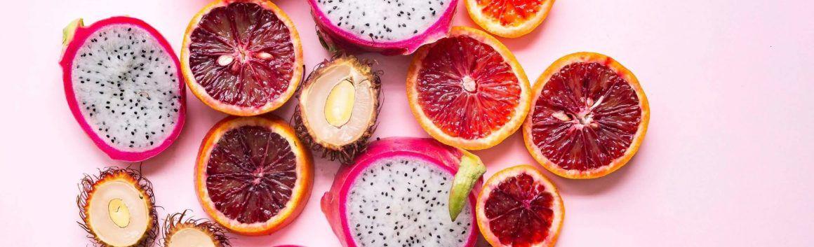 fruits main-post-image
